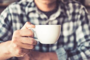 Coffee drinker coffee maker - Keurig K-Classic coffee maker review