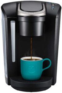 Keurig K Classic coffee maker review